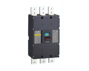 YEM1-1250 Moulded Case Circuit Breaker