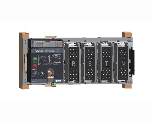 YES1-1600M Dual power Automatic Transfer Switch