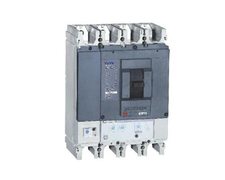 YENS-630 Moulded Case Circuit Breaker