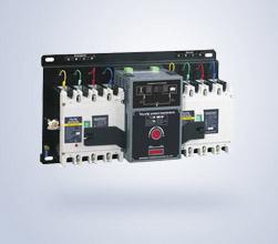 YEQ2 Automatic Transfer Switch