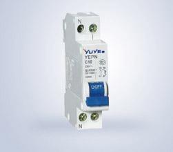 YEPN(DPN) Mini Circuit Breaker