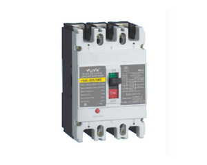 YEM1-225 Moulded Case Circuit Breaker