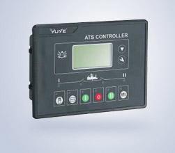 Y-70 series ATS Controller