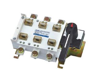 YIENOKEP 6 St/ück//Los 1 Kanal 12V Relaismodulplatinenabschirmung mit Optokoppler-Isolationsunterst/ützung High//Low Level Trigger