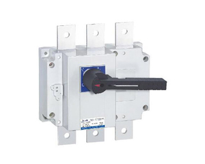 YGL-125~630A Load-isolation switch