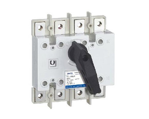 YGL-100A Load-isolation switch